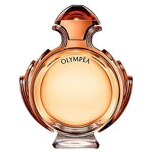 Olympéa Intense - Eau de Parfum - Feminino - 80ml