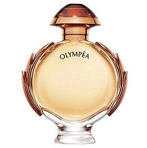 Olympéa Intense - Eau de Parfum - Feminino - 50ml