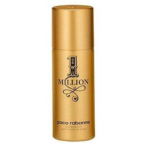 Desodorante - 1 Million - Masculino - 150ml