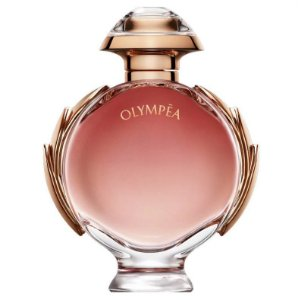 Olympéa Legend - Eau De Parfum - Feminino - 80ml