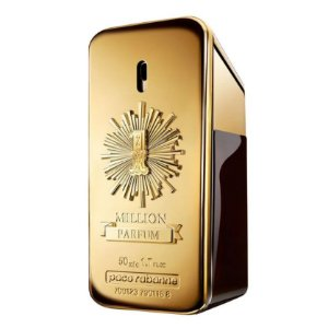 1 Million Parfum - Masculino - 50ml