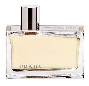 Prada Amber - Eau de Parfum - Feminino - 50ml