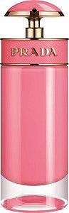 Candy Gloss - Eau de Toilette - Feminino - 80ml