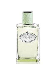 Les Infusions Iris - Eau de Parfum - Feminino - 100ml