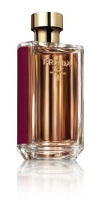 La Femme Prada Intense - Eau de Parfum - Feminino - 100ml