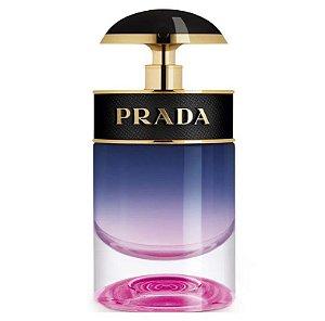 Prada Candy Night - Eau De Parfum - Feminino - 30ml
