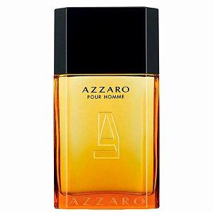 Azzaro Pour Homme - Eau de Toilette - Masculino - 100ml