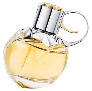 Azzaro Wanted Girl - Eau de Parfum - Feminino - 50ml