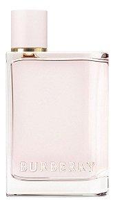 Burberry Her - Eau de Parfum - Feminino - 100ml