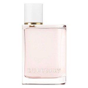 Burberry Her Blossom - Eau de Toilette - Feminino - 30ml