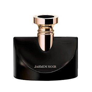 Bvlgari Splendida Jasmin Noir - Eau de Parfum - Feminino - 50ml