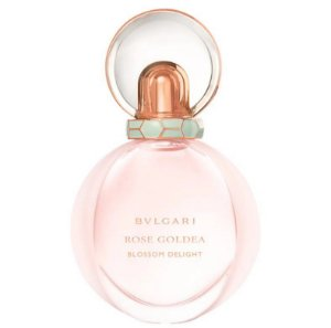 Bvlgari Rose Goldea Blossom Delight - Eau de Parfum - Feminino - 30ml