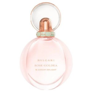Bvlgari Rose Goldea Blossom Delight - Eau de Parfum - Feminino - 75ml