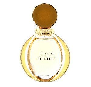 Bvlgari Goldea - Eau de Parfum - Feminino - 90ml