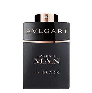 Bvlgari Man In Black - Eau de Parfum - Masculino - 100ml