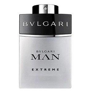Bvlgari Man Extreme - Eau de Toilette - Masculino - 100ml