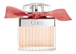 Roses De Chloé - Eau de Toilette - Feminino - 50ml