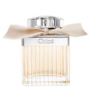 Chloé - Eau de Parfum - Feminino - 75ml