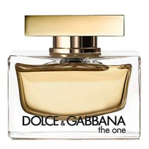 The One - Eau de Parfum - Feminino - 50ml