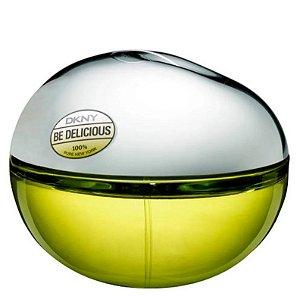 Be Delicious - Eau de Parfum - Feminino - 100ml