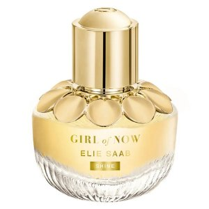 Girl Of Now Shine - Eau de Parfum - Feminino - 30ml