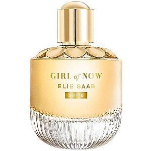 Girl Of Now Shine - Eau de Parfum - Feminino - 90ml