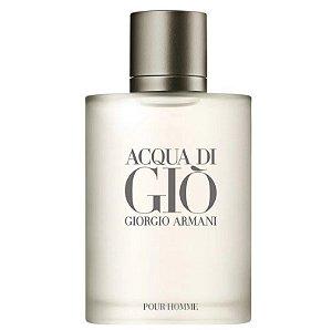 Acqua Di Gio Pour Homme - Eau de Toilette - Masculino - 100ml