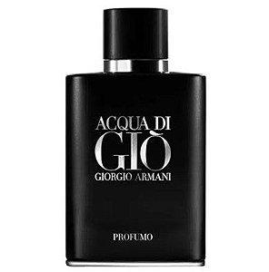 Acqua Di Gio Profumo - Eau de Parfum - Masculino - 75ml