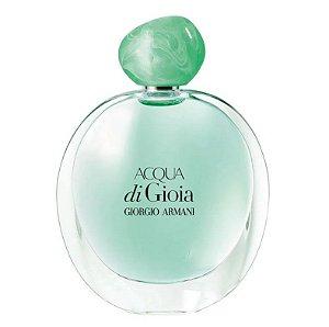 Acqua Di Gioia - Eau de Parfum - Feminino - 100ml