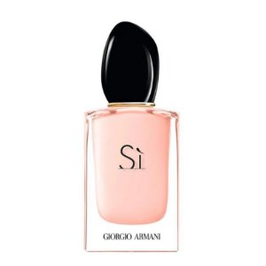 Sì Fiori - Eau de Parfum - Feminino - 50ml