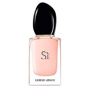 Sí Giorgio Armani - Eau de Parfum - Feminino - 30ml