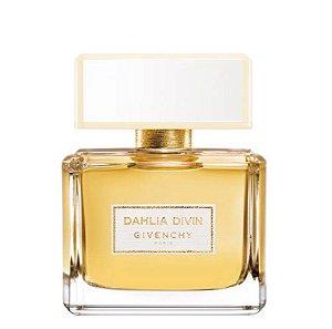 Dahlia Divin - Eau de Parfum - Feminino - 75ml