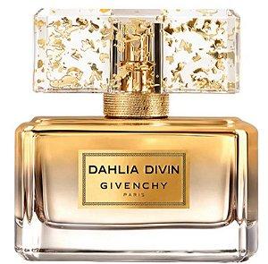 Dahlia Divin Le Nectar - Eau de Parfum - Feminino - 50ml
