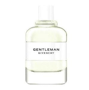 Gentleman Cologne - Eau de Toilette - Masculino - 100ml