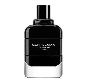 Gentleman - Eau de Parfum - Masculino - 100ml