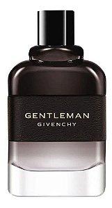 Gentleman Boisée - Eau de Parfum - Masculino - 100ml