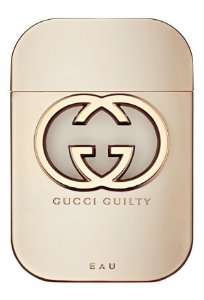 Gucci Guilty Eau - Eau de Toilette - Feminino - 75ml