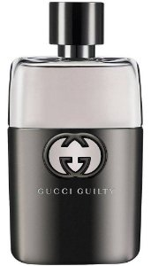 Gucci Guilty - Eau de Toilette - Masculino - 90ml