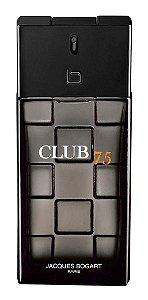 Club 75 - Eau de Toilette - Masculino - 75ml
