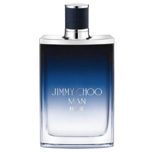 Jimmy Choo Man Blue - Eau de Toilette - Masculino - 100ml
