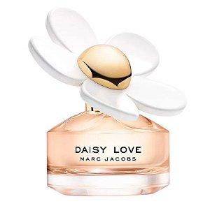 Daisy Love - Eau de Toilette - Feminino - 100ml