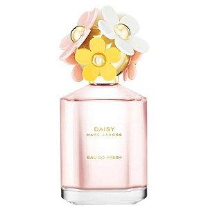 Daisy Eau So Fresh - Eau de Toilette - Feminino - 125ml