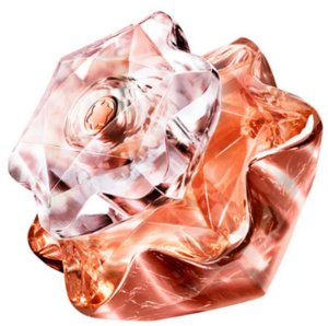 Lady Emblem Elixir - Eau de Parfum - Feminino - 75ml