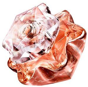 Lady Emblem Elixir - Eau de Parfum - Feminino - 30ml