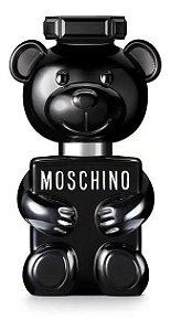 Toy Boy - Eau De Parfum -  Masculino - 50ml