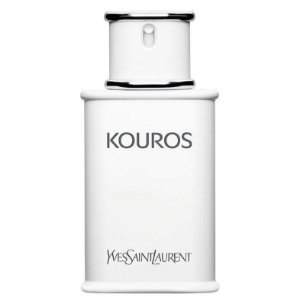 Ysl Kouros - Eau de Toilette - Masculino - 100ml