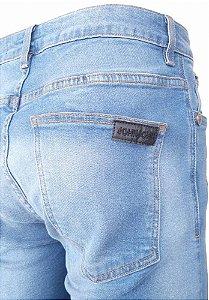 Calça Jeans John John Slim Porto