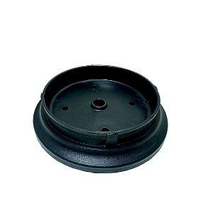 Flange Suporte Motor Liquidificador Lar/Ls - 04 A 10 Skymsen