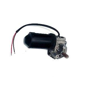 MOTOR 24V CC (9,390,453,008) PRR-050