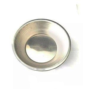 Bacia Alumínio Para Tacho De Fritura Progás Pr-70g